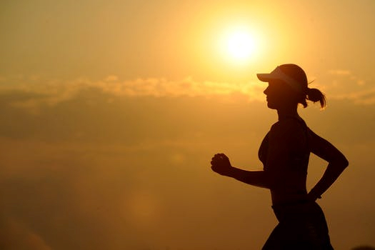 Exercise and weight loss, get the facts