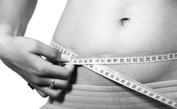 body mass index is not an accurate way to measure your health