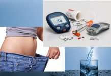 6 Initial Signs of Diabetes to Watch for